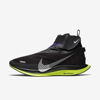 Nike Men's Running Shoe Zoom Pegasus Turbo Shield
