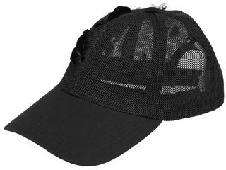 Fabiana Filippi Hat