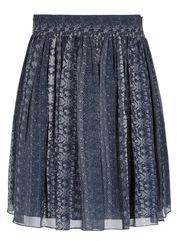 Vanessa Bruno Mini skirt