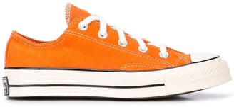 Converse Chuck 70 low-top sneakers