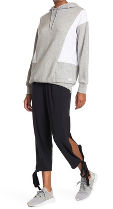 New Balance Balance Detox Pants