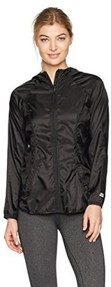 Skechers Active Women's Zephyr Wind Jacket