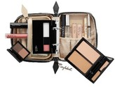 Trish McEvoy The Power Of Makeup Planner Collection The Makeup Of A Confident Woman