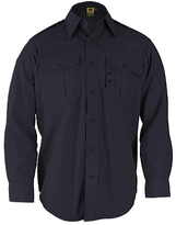 Propper Men's Tactical Dress Shirt Long Sleeve 65P/35C