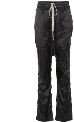 Rick Owens DRKSHDW trackpants