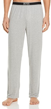 HUGO BOSS Comfort Pants