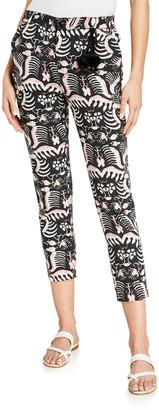 Figue Zulu Cotton Pants
