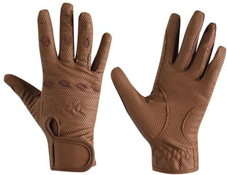 Just Togs Togs Gatcombe Gloves Womens