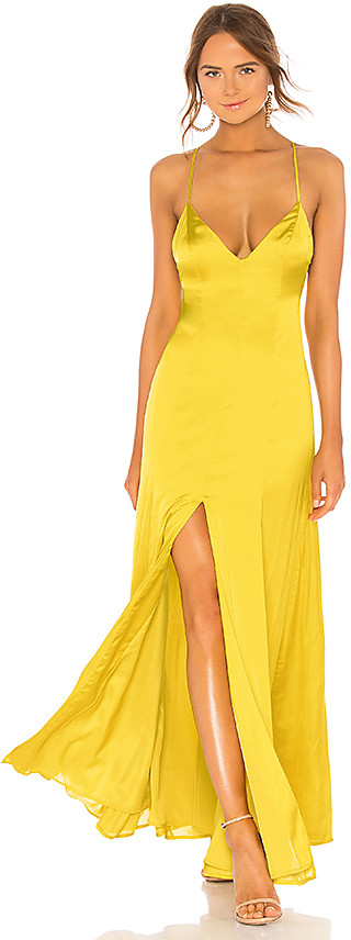 find lowest price greatvarieties pretty nice Yellow Dresses - ShopStyle