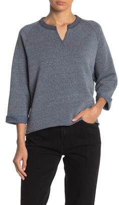 Alternative The Champ Remix Sweatshirt