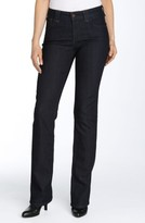 NYDJ Women's 'Hayden' Stretch Straight Leg Jeans