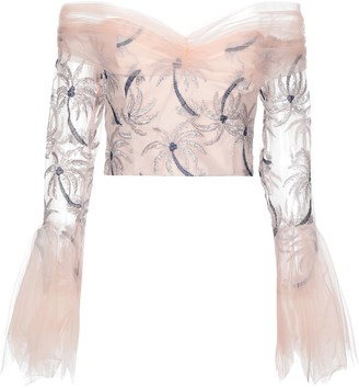 Alice McCall Tops
