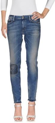Polo Jeans Denim pants