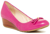 Cole Haan Tali Grand LAC Wedge Pump