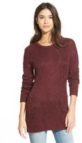 RVCA 'Krystalized' Sweater