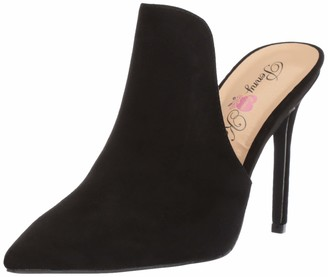 Penny Loves Kenny Women's Onset Pump