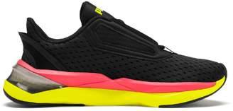 Puma LQDCELL Shatter XT Sneakers