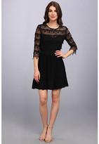 Dolce Vita Dosa Lace Dress