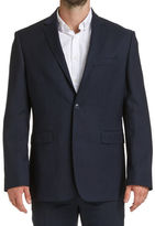 Sportscraft Clarke Two Button Item Jacket