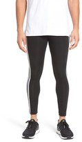 adidas Men's 'California' Running Tights