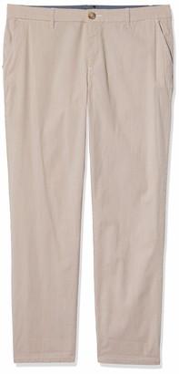 Tommy Hilfiger Women's Hampton Chino Pant (Regular and Plus Sizes)