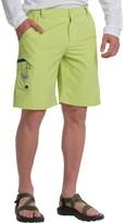 Columbia PFG Terminal Tackle Shorts - Omni-Shield®, UPF 50 (For Men)