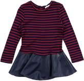Lulu L:Ú L:Ú Dresses - Item 34759512