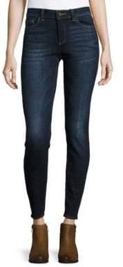 Vince Camuto Skinny Denim Jeans