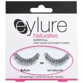 Eylure Naturalites Volume Plus False Eyelashes - Pack of 6