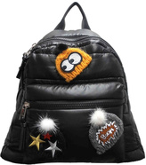 Sondra Roberts Minit Hats Backpack