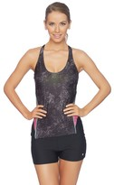 Next Gravity All Sport Tankini Top