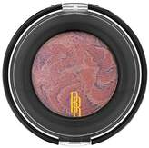 Black Radiance Artisan Color Baked Blush, Plum Sorbet, 0.1 Ounce by