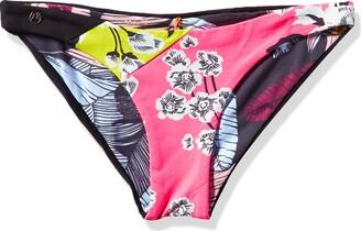 Maaji Women's Beachwear Jumpsuit