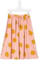 Soft Gallery - Paige skirt - kids - Spandex/Elastane/Viscose - 6 yrs
