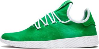 adidas PW HU Holi Tennis HU 'Pharrell Williams' Shoes - Size 8.5