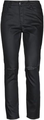 Glamorous Denim pants