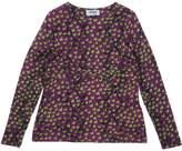 Moschino T-shirts - Item 12037676