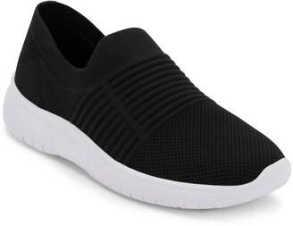 Blondo Karen Waterproof Slip-On Sneaker