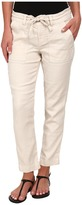 CJ by Cookie Johnson Clear Relaxed Cargo Pants