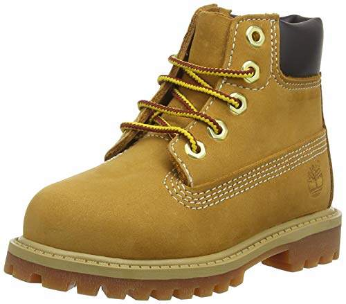 732383eb0c0 Junior Timberland Boots - ShopStyle UK