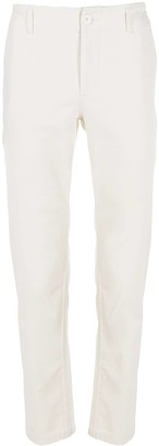 Sandro Paris Slim-Fit Chino Trousers