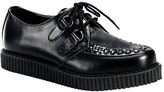 Demonia Men's Creeper 602