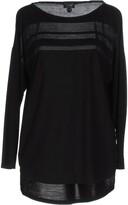 Armani Jeans T-shirts - Item 12032194