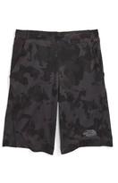 The North Face Boy's Mak Shorts