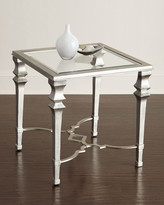 Horchow Westerly End Table