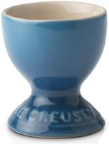 Le Creuset Stoneware Egg Cup - Marseille Blue
