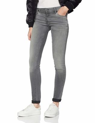 Kaporal Women's NINA Slim Jeans