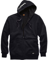 Timberland Men's Double-Duty Full Zip Sweatshirt