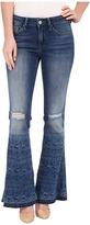 Mavi Jeans Peace Vintage