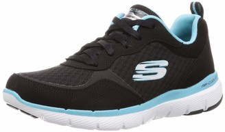 Skechers Women's Flex Appeal 3.0-Go Forward Sneakers